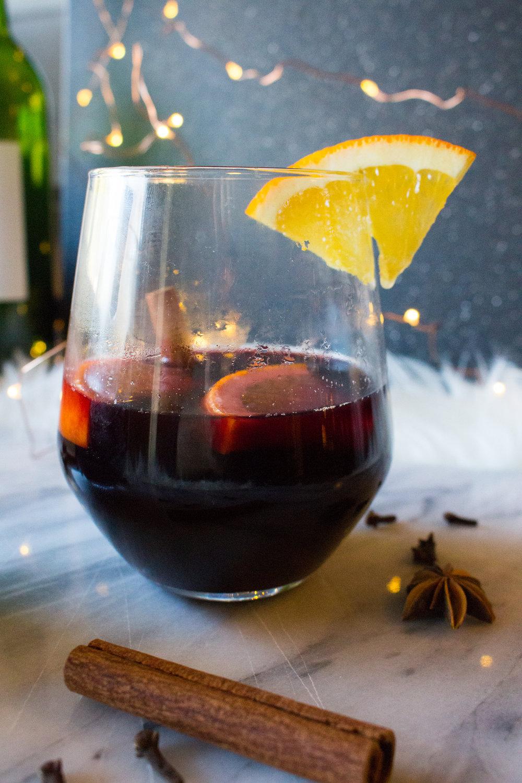 Mulled Wine-3.jpg
