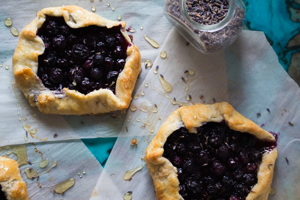 Blueberry Galette-1.jpg