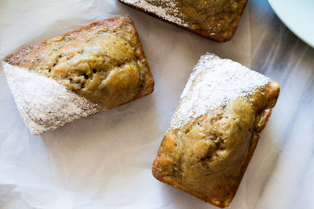 chai banana bread-1.jpg