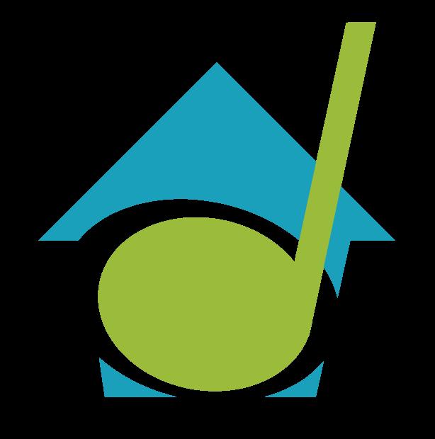 Logo-Bug---web.png
