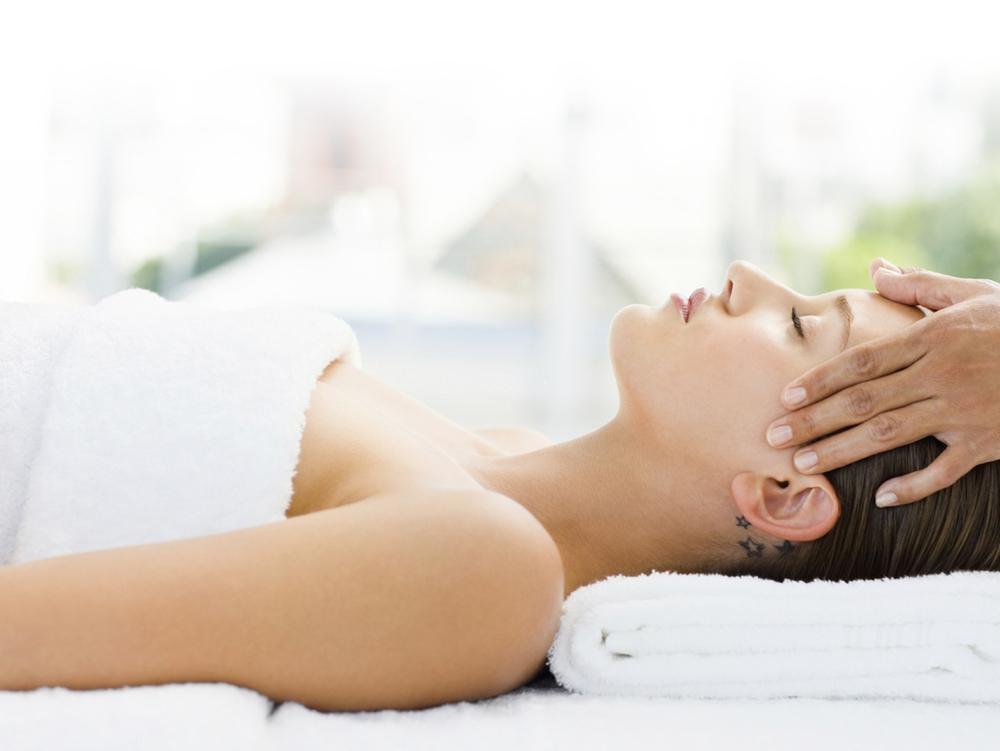 Massage parlour athens