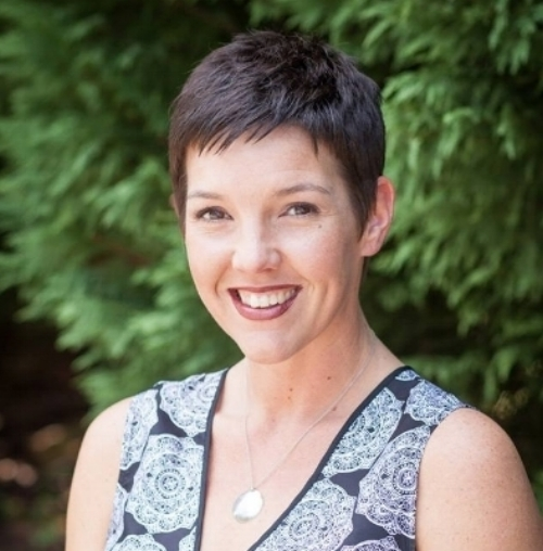 Lacy Parish is a massage therapist and owner of Tranquility Massage and Wellness. She studied massage at Greenville Technical College and graduated in 2001. She has lived in Miami, Tampa, Charlotte, Greenville, SC, and has resided in Athens since 2003. Lacy specializes in Deep Tissue, Swedish, Sports, Prenatal, Sports Massage, and Japanese Restorative Therapy, among other therapies. She is passionate about client centered and individual treatment. Lacy strives to keep up to date on new therapies and bringing those services to Tranquility Massage and Wellness. Lacy also holds an undergraduate degree from the University of Georgia.