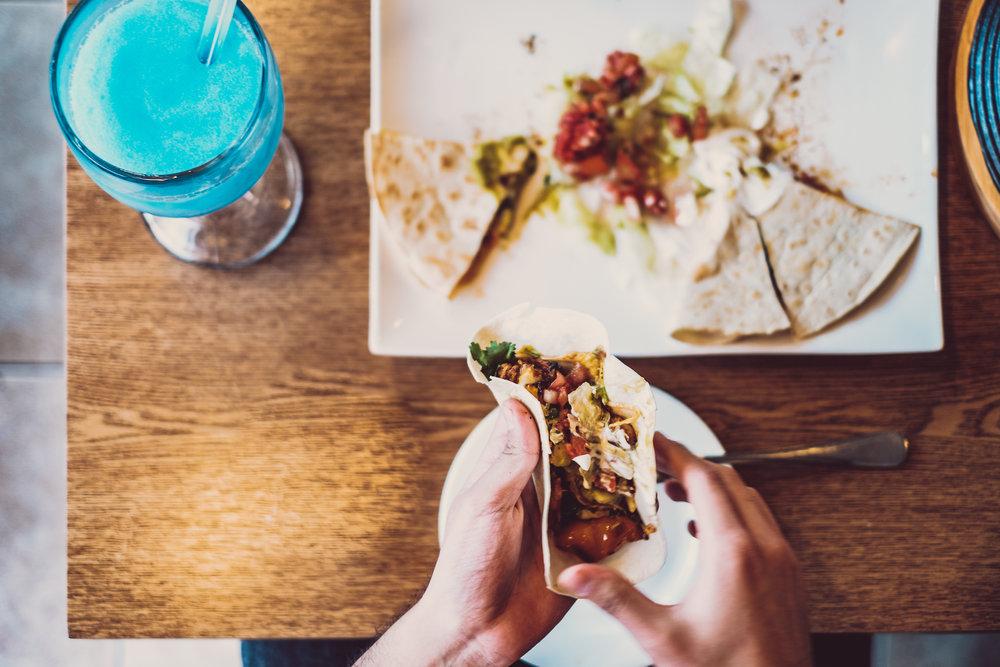 Mexican food-Taco.Amigo.jpg