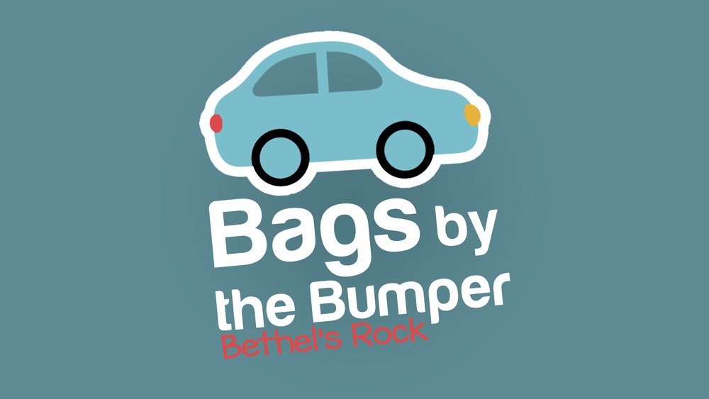 Bags by the Bumper 1920.jpg