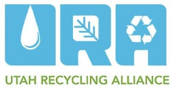 utah-recycling-alliance.jpg