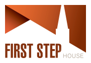 First Step House Logo.png