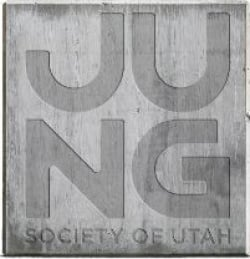 jung_logo_category.jpg