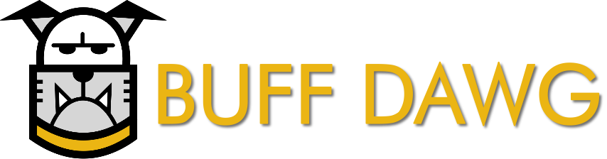 Buff Dawg Logo - For Website.png