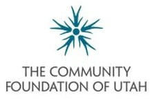 Community Foundation of Utah.jpg