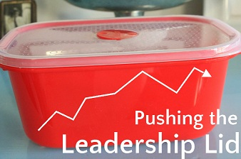 Tupperware-Leadership.jpg