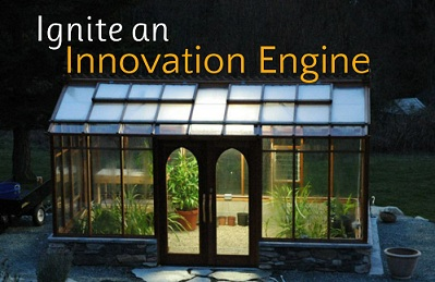 Ignite-an-Innovation-Engine.jpg