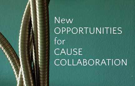 New-Opportunities-for-Cause-Collaboration.jpg
