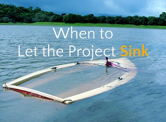 Sunk-Costs-Let-the-Project-Sink.jpg