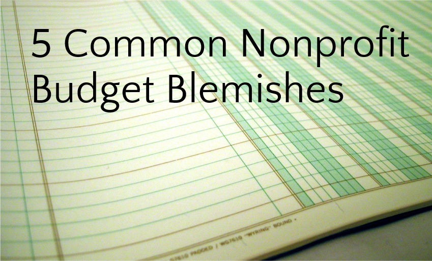 5-Common-Nonprofit-Budget-Blemishes.jpg