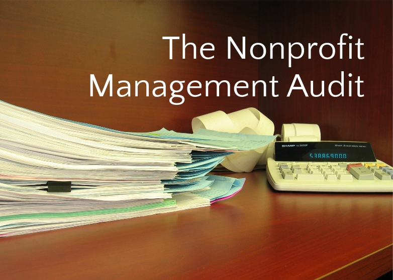 The-Nonprofit-Management-Audit.jpg