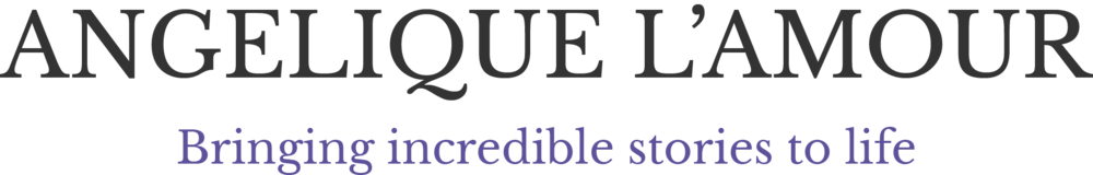 Angelique L'Amour Logo with Tagline - Web RGB.png