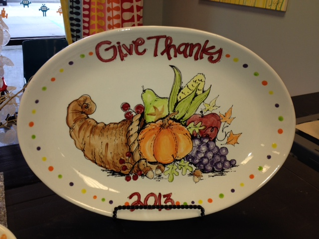 thanksgivingplatter.JPG