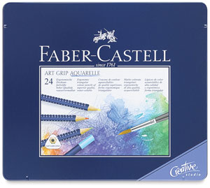 faber-castell watercolor pencils.jpg