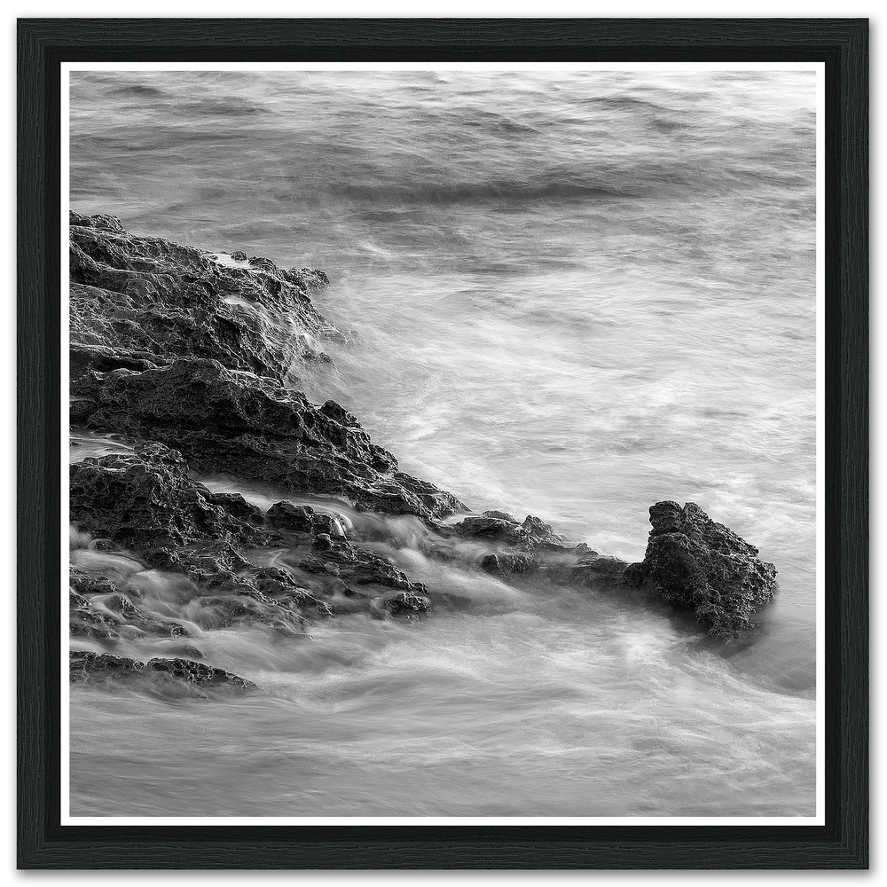 Matterhorn-MHJ-BW-ZoomCoast2-Sq-Float.jpg
