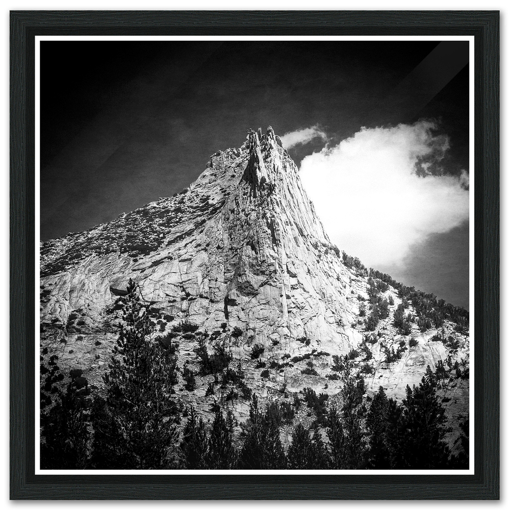 Matterhorn-MHJ-BW-CathedralPeak-Float.jpg