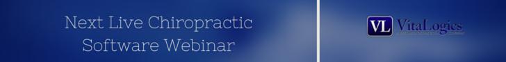 ChiropracticSoftwareWebinar.jpg