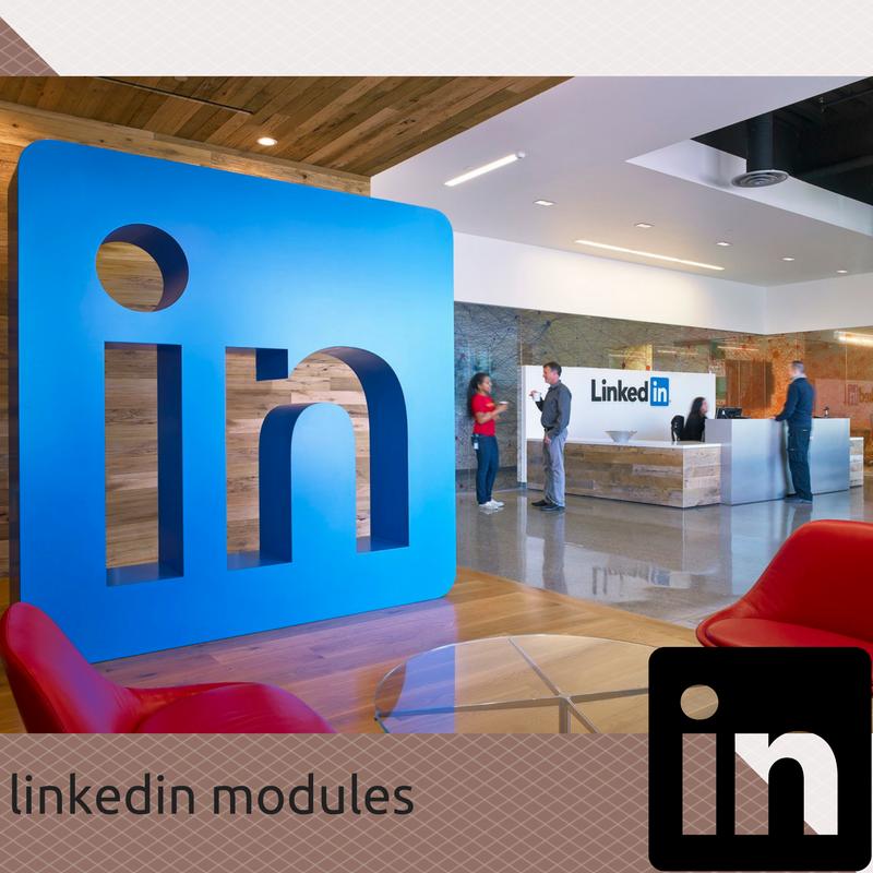 facebook modules member main cover image- chirosocialtech (1).png