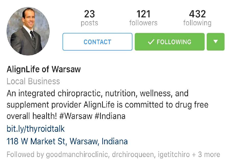 alignlifewarsawinstagrambio.png