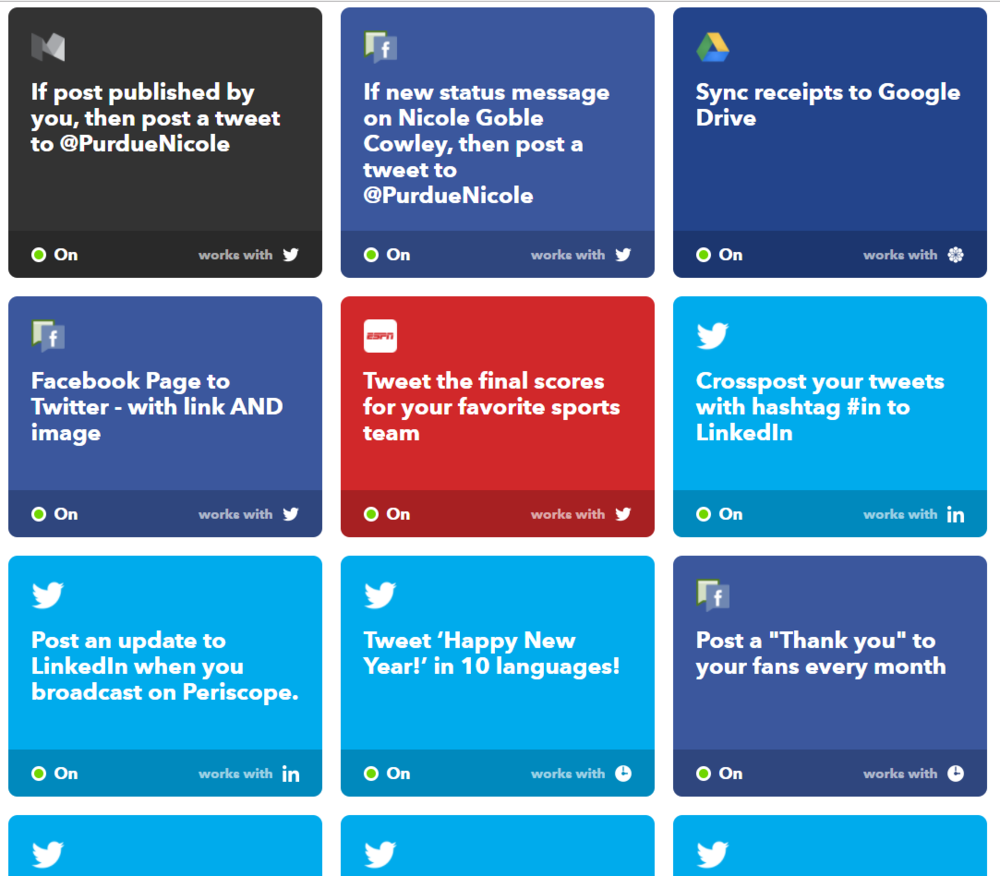 ifttt for blog image.png