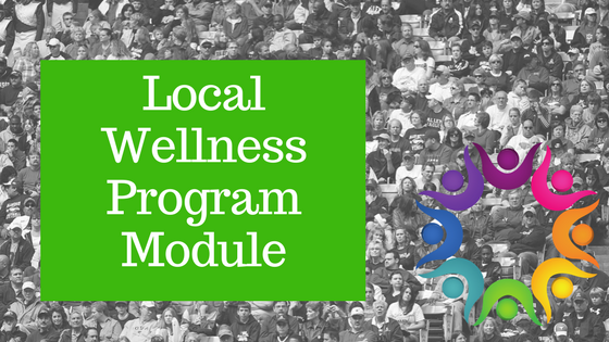 Coming Soon... - Check out the program offerings script we are building the module and module session layout. Start using any information we provide. Ask away in Facebook group to get ahead!