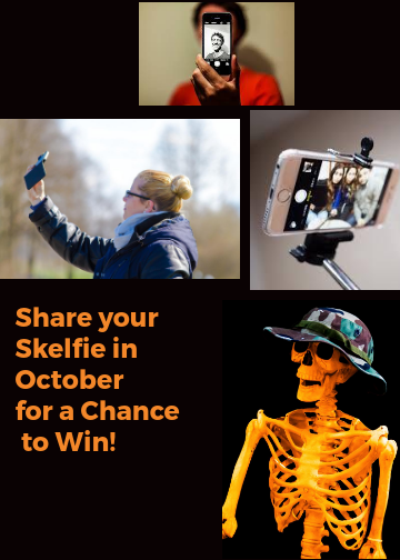Share-your-Skelfie (1).png