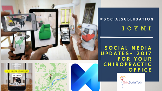 Copy of ChiroSocialTech SocialSubluxation Blog Cover Images-ICYMI- Social Media Updates 2017 for Your Chiropractic Office.png