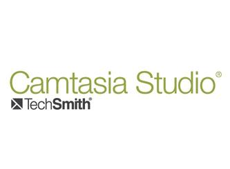 521482-camtasia-logo-large.jpg