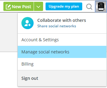 hootsuite settings 2.png