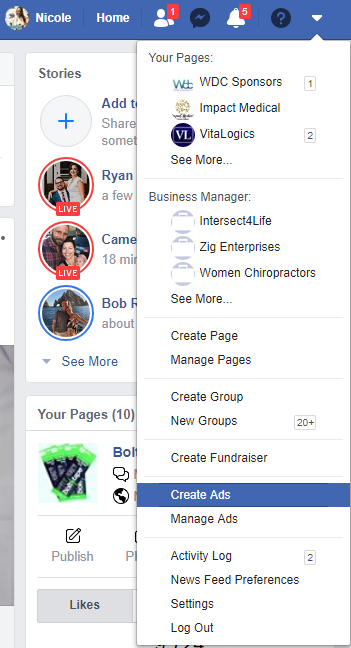 create fb ad account.png