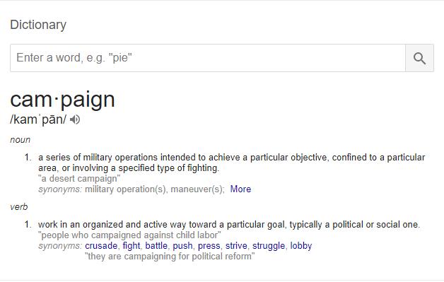campaign definition.png