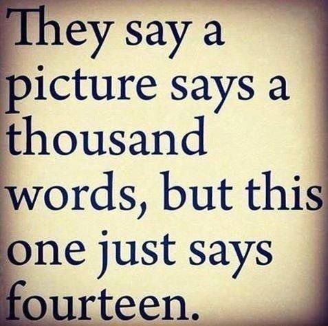 image content humor.jpg