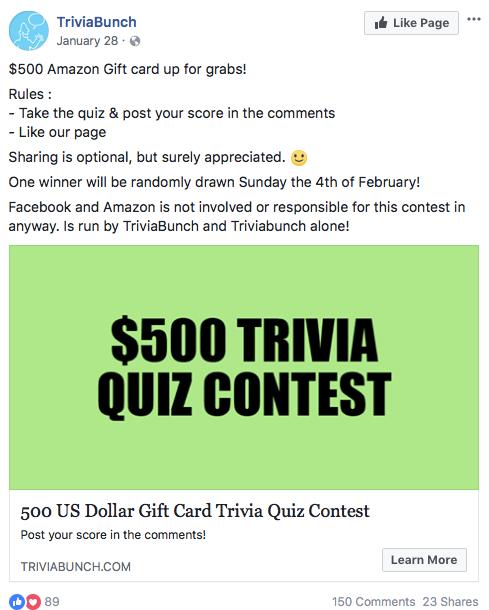 Fb contest 3.png
