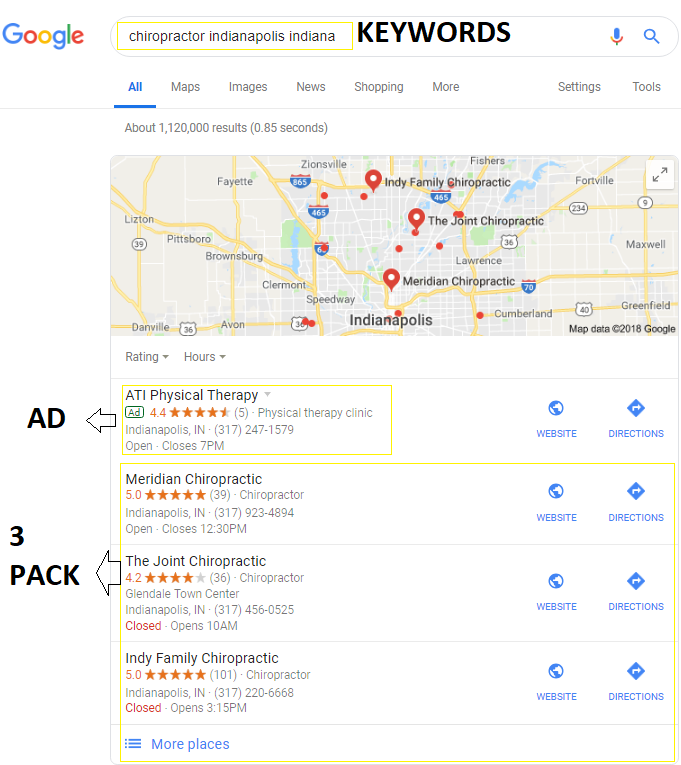 google local search results.png