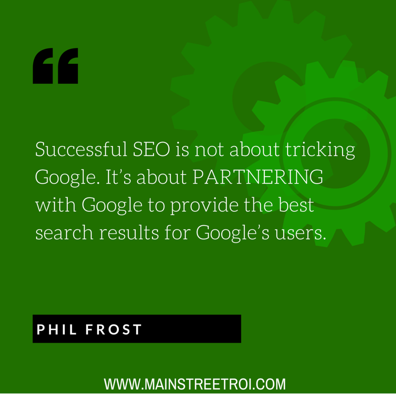seo-quote-5.png