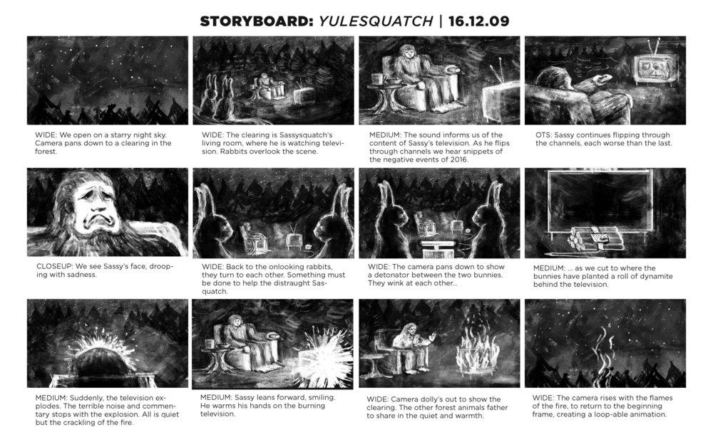 Squatch_STORYBOARD_03.jpg