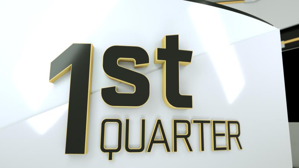 1st Quarter (0-00-00-55).png