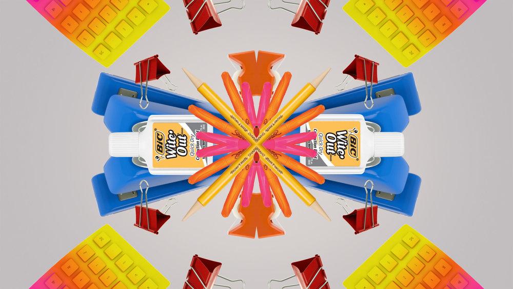 Staples -30- (0-00-09-14).jpg