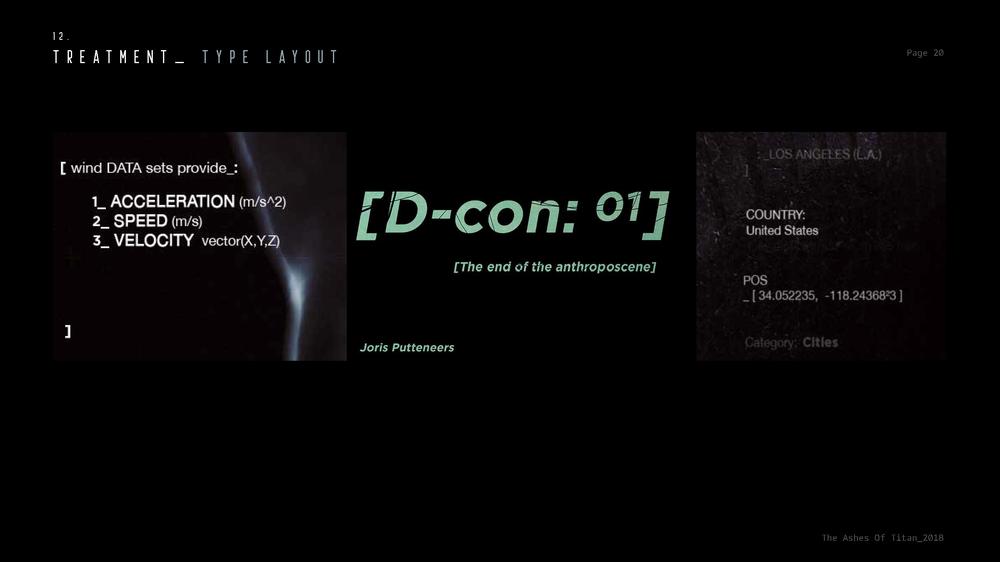 DesignTreatment_100318_Page_20.png