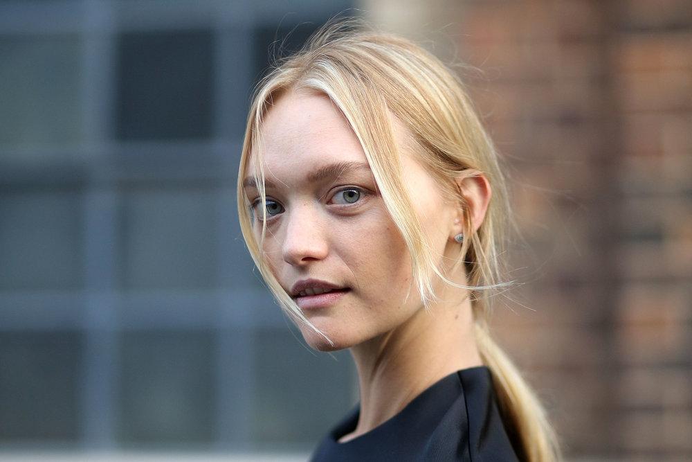 揭開澳洲時尚圈10位代表人物的神秘面紗