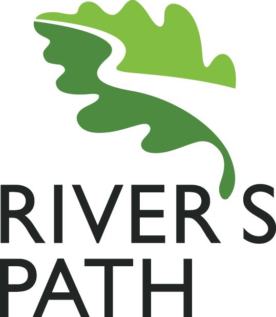 River's Path Coaching and Consulting