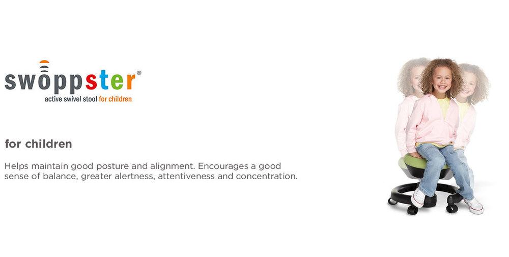 swoppster-banner.jpg