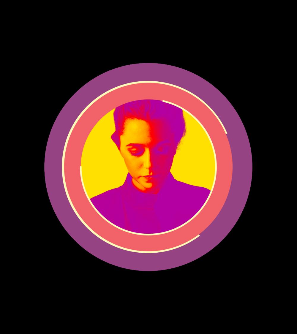 artist-circles-03.png