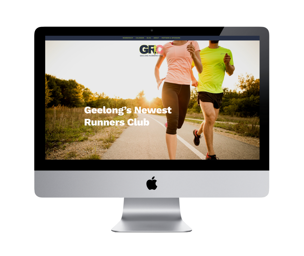 GRC Website.png
