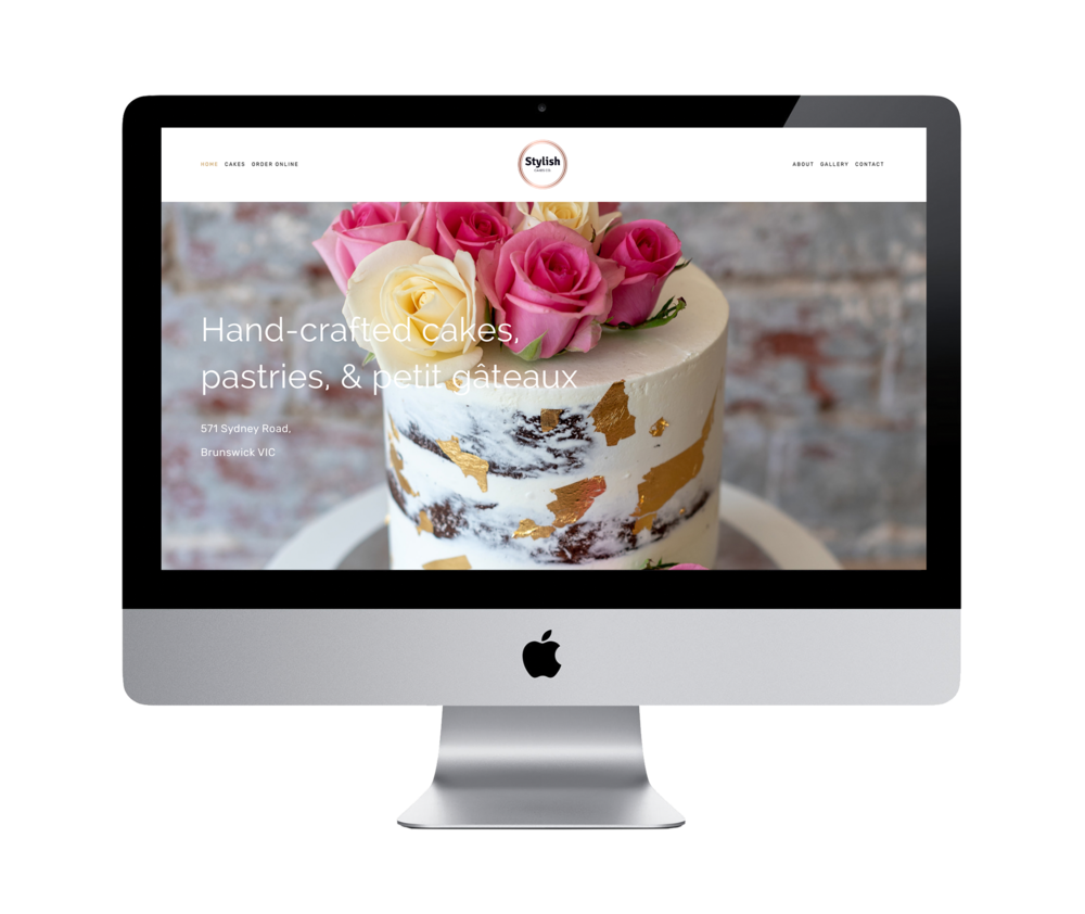 Stylish Cakes Website.png