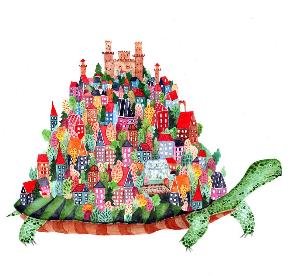 turtle.city.jpg